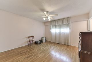 "Photo 14: 11079 SWAN Crescent in Surrey: Bolivar Heights House for sale in ""birdland"" (North Surrey)  : MLS®# R2356570"