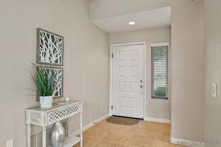 Photo 7: LAKE SAN MARCOS House for sale : 2 bedrooms : 1649 El Rancho Verde in San Marcos