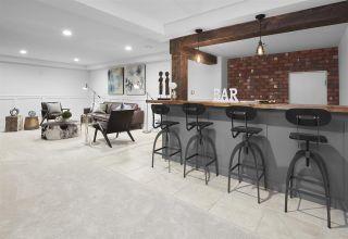 Photo 30: 13804 91 Avenue in Edmonton: Zone 10 House for sale : MLS®# E4246773