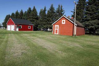 Photo 39: 50071 RR 264: Rural Leduc County House for sale : MLS®# E4250903