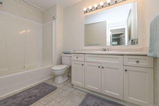 Photo 15: 102 4699 Alderwood Pl in : CV Courtenay East Condo for sale (Comox Valley)  : MLS®# 880134