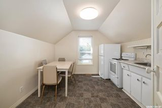 Photo 20: 921 7th Avenue North in Saskatoon: City Park Residential for sale : MLS®# SK866683
