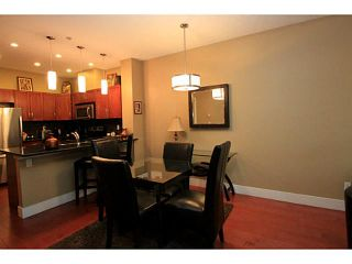 Photo 7: 214 1899 45 Street NW in CALGARY: Montgomery Condo for sale (Calgary)  : MLS®# C3588536