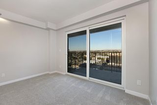Photo 11: NATIONAL CITY Condo for sale : 1 bedrooms : 801 National City Blvd #1006