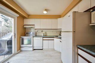 Photo 7: 3 1135 E Mccraney Street in Oakville: College Park Condo for sale : MLS®# W5157511