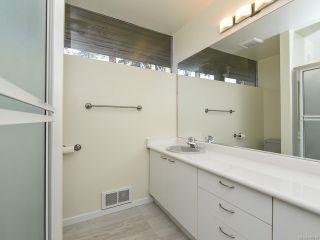 Photo 46: 1156 Moore Rd in COMOX: CV Comox Peninsula House for sale (Comox Valley)  : MLS®# 840830