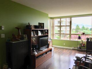 """Photo 5: 506 8297 SABA Road in Richmond: Brighouse Condo for sale in """"ROSARIO GARDENS"""" : MLS®# R2296580"""
