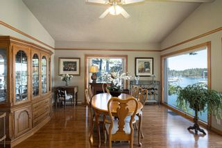 Photo 14: 2290 Kedge Anchor Rd in : NS Curteis Point House for sale (North Saanich)  : MLS®# 876836