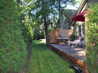 Photo 7: 256 1130 RESORT DRIVE in PARKSVILLE: PQ Parksville Row/Townhouse for sale (Parksville/Qualicum)  : MLS®# 726572