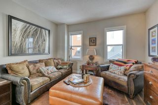 Photo 25: 353 Silverado Common in Calgary: Silverado Row/Townhouse for sale : MLS®# A1069067
