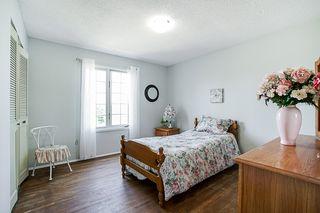 Photo 11: 10470 125 Street in Surrey: Cedar Hills House for sale (North Surrey)  : MLS®# R2281855