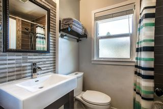 Photo 11: 11296 207 Street in Maple Ridge: Southwest Maple Ridge House for sale : MLS®# R2211599