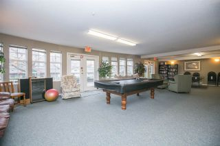 "Photo 20: 106 1655 GRANT Avenue in Port Coquitlam: Glenwood PQ Condo for sale in ""THE BENTON"" : MLS®# R2034165"