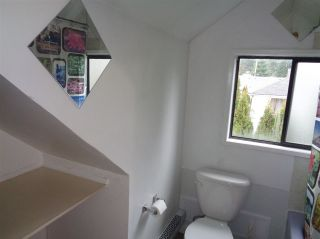 Photo 6: 453 HUDSON BAY Street in Hope: Hope Center House for sale : MLS®# R2436471