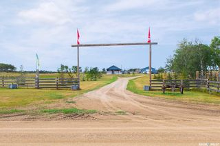 Photo 2: Rudyck Acreage in Duck Lake: Residential for sale (Duck Lake Rm No. 463)  : MLS®# SK867418