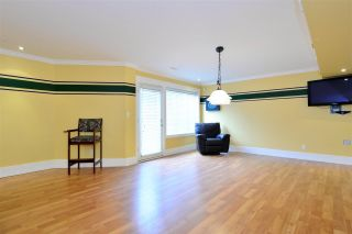 "Photo 13: 3148 162 Street in Surrey: Grandview Surrey House for sale in ""Morgan Acres"" (South Surrey White Rock)  : MLS®# R2204831"