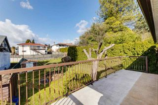 Photo 21: 6649 BROADWAY in Burnaby: Parkcrest House for sale (Burnaby North)  : MLS®# R2562482