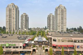 Photo 12: 902 7225 ACORN Avenue in Burnaby: Highgate Condo for sale (Burnaby South)  : MLS®# R2194586