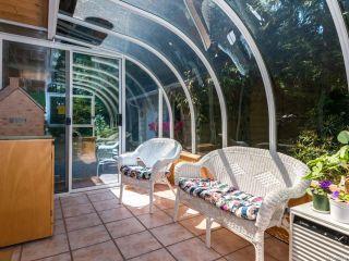 Photo 7: 7711 Vivian Way in FANNY BAY: CV Union Bay/Fanny Bay House for sale (Comox Valley)  : MLS®# 795509