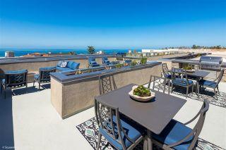 Photo 28: Condo for sale : 1 bedrooms : 5702 La Jolla Blvd #208 in La Jolla