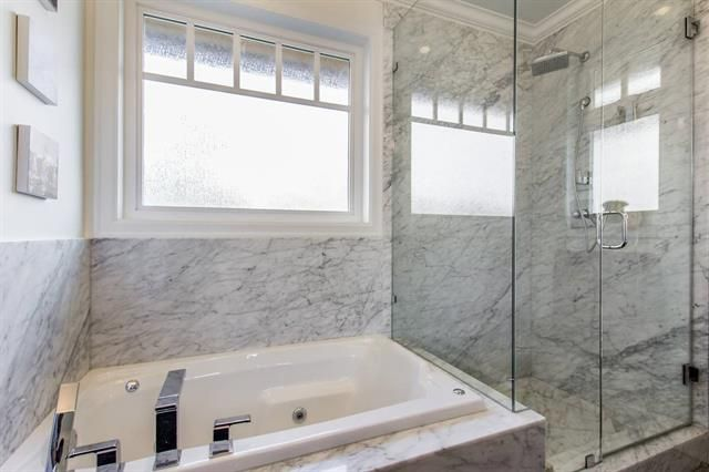 Photo 10: Photos: 3309 W 12TH AV in VANCOUVER: Kitsilano House for sale (Vancouver West)  : MLS®# R2219049