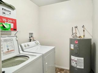 Photo 12: 22 9th Street North in Brandon: North End Residential for sale (D23)  : MLS®# 202122145