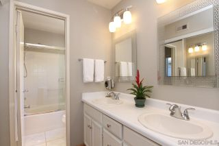 Photo 9: SCRIPPS RANCH Townhouse for sale : 2 bedrooms : 11871 Spruce Run #A in San Diego