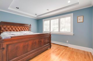Photo 20: 3508 QUESNEL Drive in Vancouver: Arbutus House for sale (Vancouver West)  : MLS®# R2615397
