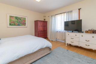 Photo 19: 475 Kinver St in : Es Saxe Point House for sale (Esquimalt)  : MLS®# 882740