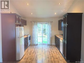 Photo 5: 397 Shore Road in St. George: House for sale : MLS®# NB034849