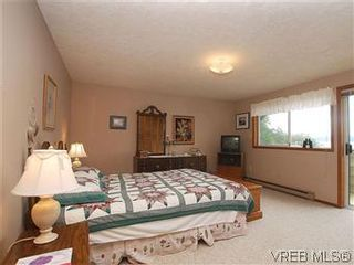 Photo 9: 10796 Madrona Drive in NORTH SAANICH: NS Deep Cove Single Family Detached for sale (North Saanich)  : MLS®# 295112