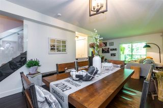 """Photo 24: 108 4401 BLAUSON Boulevard in Abbotsford: Abbotsford East Townhouse for sale in """"Sage at Auguston"""" : MLS®# R2580071"""