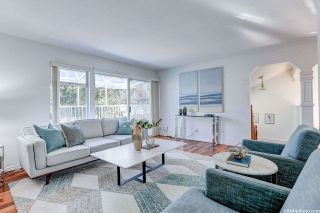 Photo 10: 9890 LYNDHURST Street in Burnaby: Sullivan Heights House for sale (Burnaby North)  : MLS®# R2567294