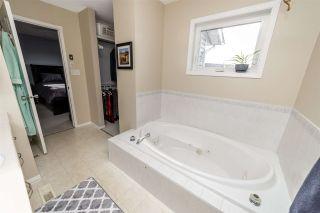 Photo 26: 21 14717 34 Street in Edmonton: Zone 35 House Half Duplex for sale : MLS®# E4234606