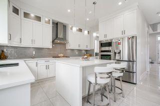 Photo 6: 5911 140B Street in Surrey: Sullivan Station House for sale : MLS®# R2618281