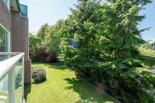 "Photo 20: 208 2855 152 Street in Surrey: King George Corridor Condo for sale in ""Tradewinds"" (South Surrey White Rock)  : MLS®# R2497303"