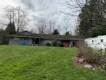 """Main Photo: 7375 209A Street in Langley: Willoughby Heights House for sale in """"WILLOUGHBY"""" : MLS®# R2533097"""