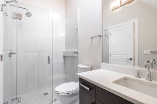 Photo 33: 1336 E 23RD Avenue in Vancouver: Knight 1/2 Duplex for sale (Vancouver East)  : MLS®# R2459298