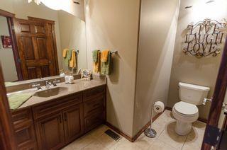 Photo 38: 71 McDowell Drive in Winnipeg: Charleswood Residential for sale (South Winnipeg)  : MLS®# 1600741