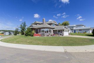 Photo 2: 13 FALCON Road: Cold Lake House for sale : MLS®# E4263570