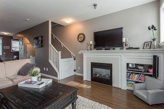 """Photo 5: 82 18777 68A Avenue in Surrey: Clayton Townhouse for sale in """"COMPASS"""" (Cloverdale)  : MLS®# R2444281"""