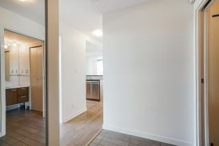 """Photo 21: 805 980 COOPERAGE Way in Vancouver: Yaletown Condo for sale in """"COOPERS POINTE by Concord Pacific"""" (Vancouver West)  : MLS®# R2614161"""