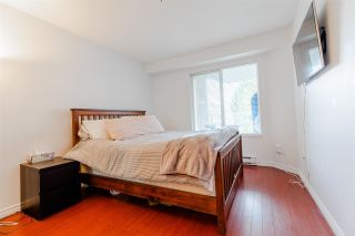 Photo 29: 311 8460 JELLICOE Street in Vancouver: South Marine Condo for sale (Vancouver East)  : MLS®# R2577601