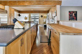 Photo 13: 56 MACEWAN GLEN Drive NW in Calgary: MacEwan Glen House for sale : MLS®# C4173721