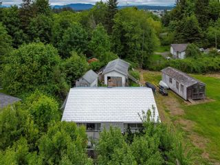 Photo 3: 815 Homewood Rd in : CR Campbell River Central House for sale (Campbell River)  : MLS®# 876600