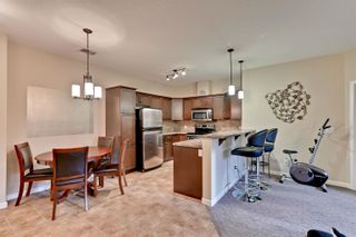 Photo 6: 120 6083 MAYNARD Way in Edmonton: Zone 14 Condo for sale : MLS®# E4261080