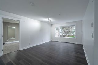"""Photo 11: 108 2955 DIAMOND Crescent in Abbotsford: Abbotsford West Condo for sale in """"WESTWOOD"""" : MLS®# R2541464"""