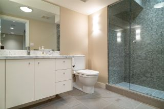 Photo 28: 6309 MACDONALD Street in Vancouver: Kerrisdale House for sale (Vancouver West)  : MLS®# R2461665