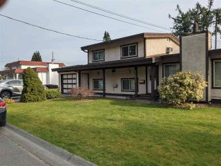 Photo 16: 31830 THRUSH Avenue in Mission: Mission BC House for sale : MLS®# R2564092