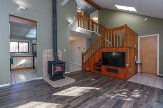Photo 5: 7031B Brentwood Dr in : CS Brentwood Bay House for sale (Central Saanich)  : MLS®# 867501